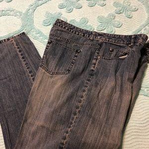 Jeans 16p